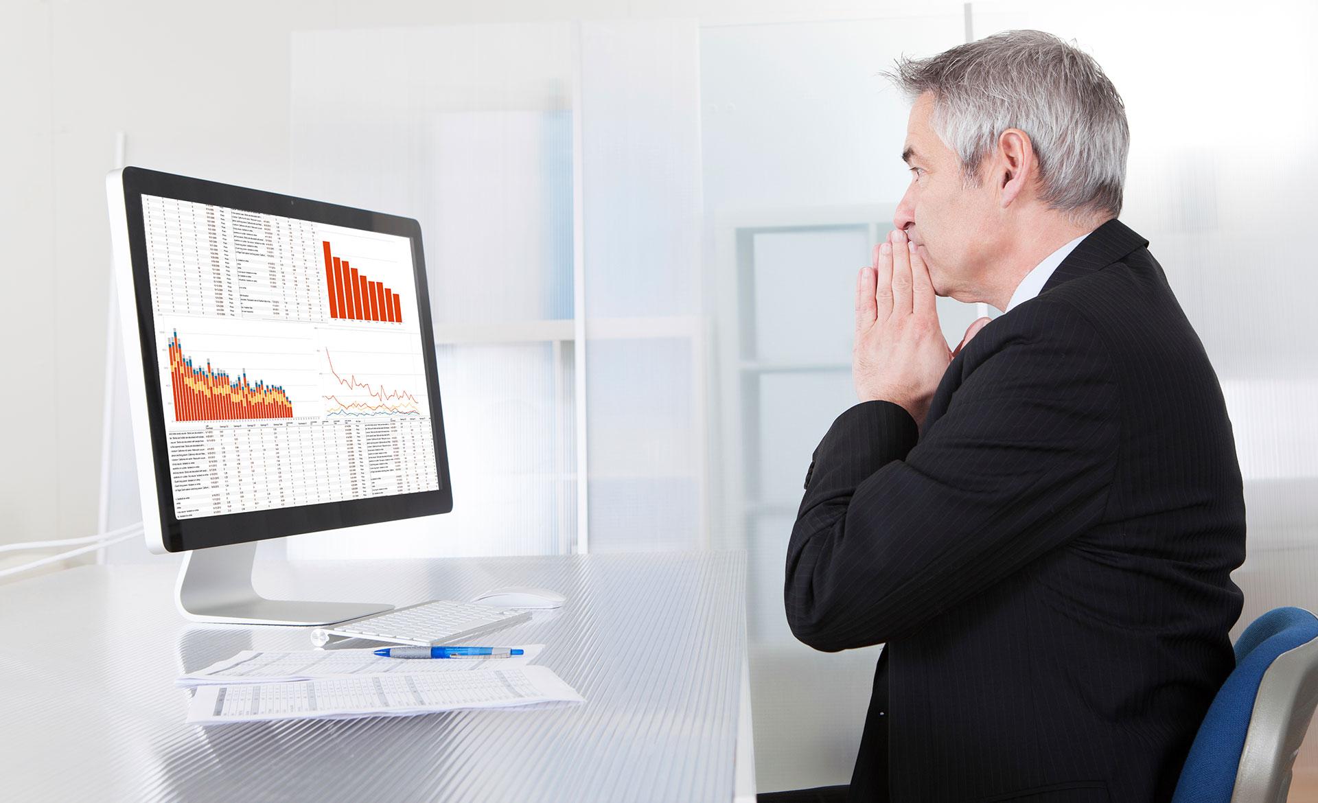extendeo-pb-financier